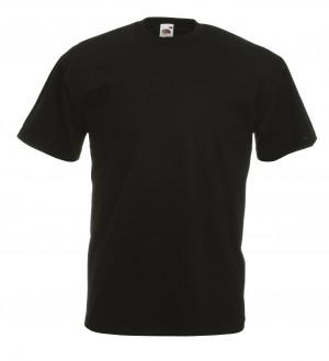 Cotton Valueweight Tee T-Shirt-xl