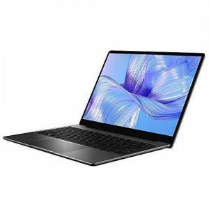 HP NoteBook Pro 14 Inch Laptop, 12GB RAM, 256GB SSD, Windows 10 Home, Intel computer notebook