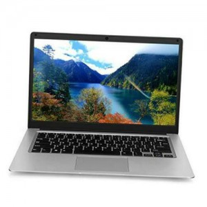 Computer PC Notebook i7