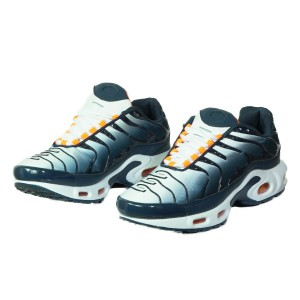 Mens Jogging Gym Shoes shoes200 xxxl