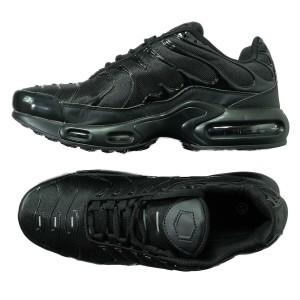 Mens Jogging Gym Shoes shoes200 xxl